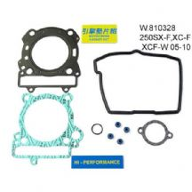 KTM 250 SXF 2005 - 2015 Mitaka Top End Gasket Kit
